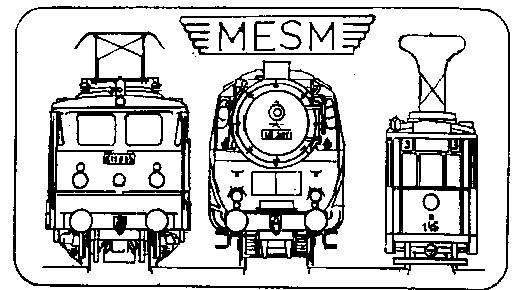 MESM-logo